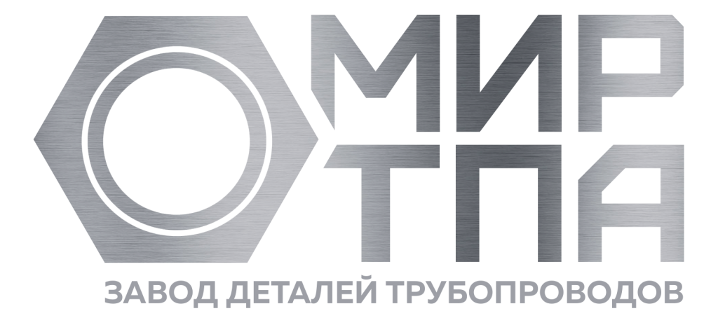 Logotip_MIRTPA.png